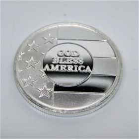 Coin Dealer Lots Of Silver And Collectible Coins 4013