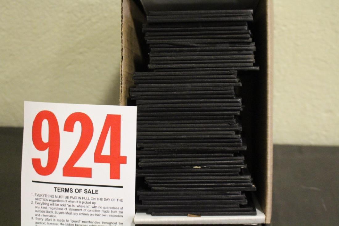 51 Boxlot of Duplicate Slides