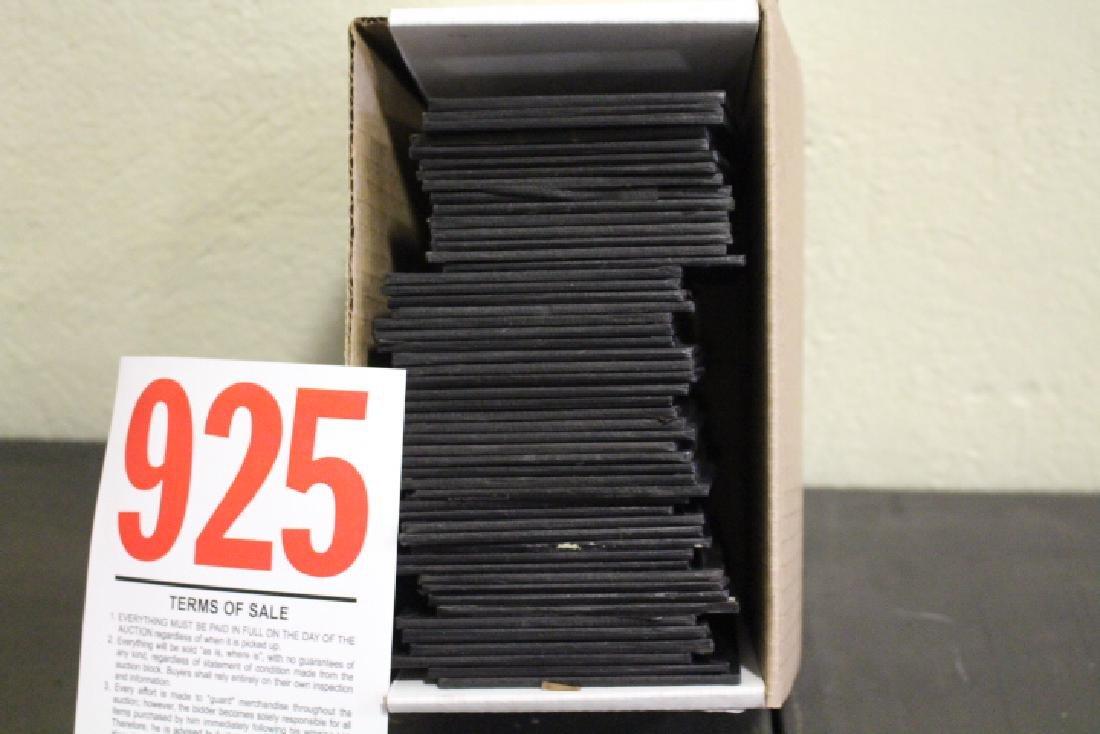 58 Boxlot of Duplicate Slides