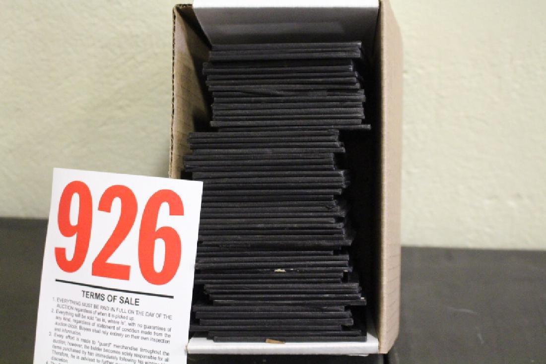 55 Boxlot of Duplicate Slides