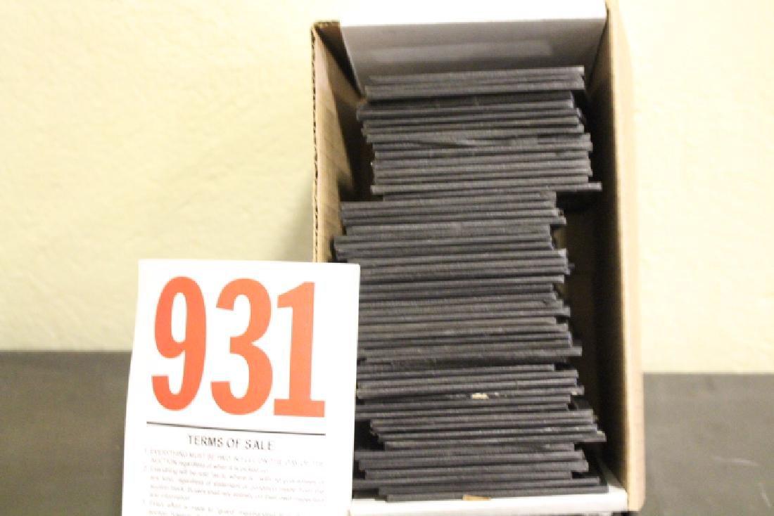 56 Boxlot of Duplicate Slides