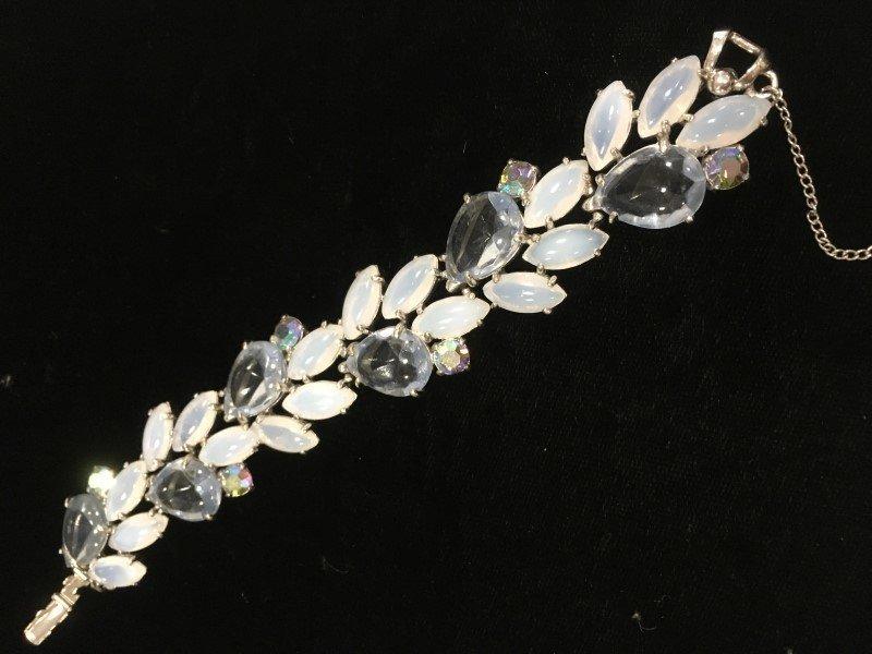 Elsa Schiaparelli Bracelet - NY Mid-Century