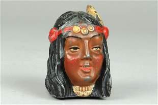 Lead Pocahontas Bank