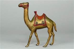 CI Camel Bank Large