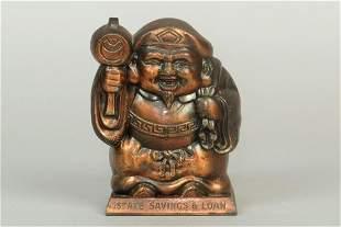 PM State Savings Loan Hawaii Honolulu Bank
