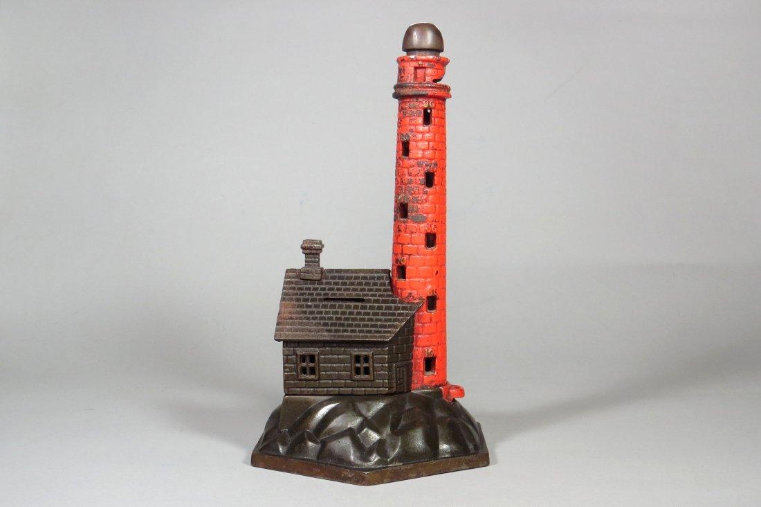 CI Lighthouse Mech. Bank - 2