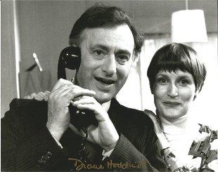 d4359625d3651 Diane Arbus - Carol Doda, S.F. 1968 - Feb 27, 2014 | Vintage ...