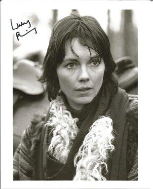 101e265711b3 507: Jerri Manthey (Survivor) Signed Thong Panties GAI - Mar 04 ...