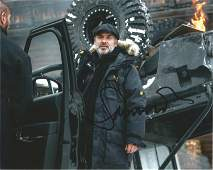 Sam Mendes James Bond Director Signed 8x10 Photo Good