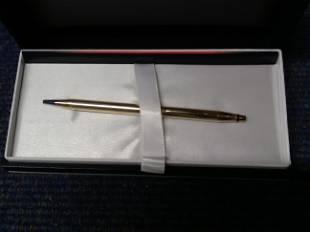 Cross Classic Century Refillable Ballpoint Pen 18CT