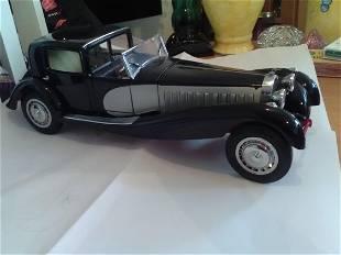Franklin Mint 116 Scale diecast model car B11KF10A