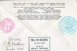 WW2 SOE in Crete RAF Escaping Society Escape from