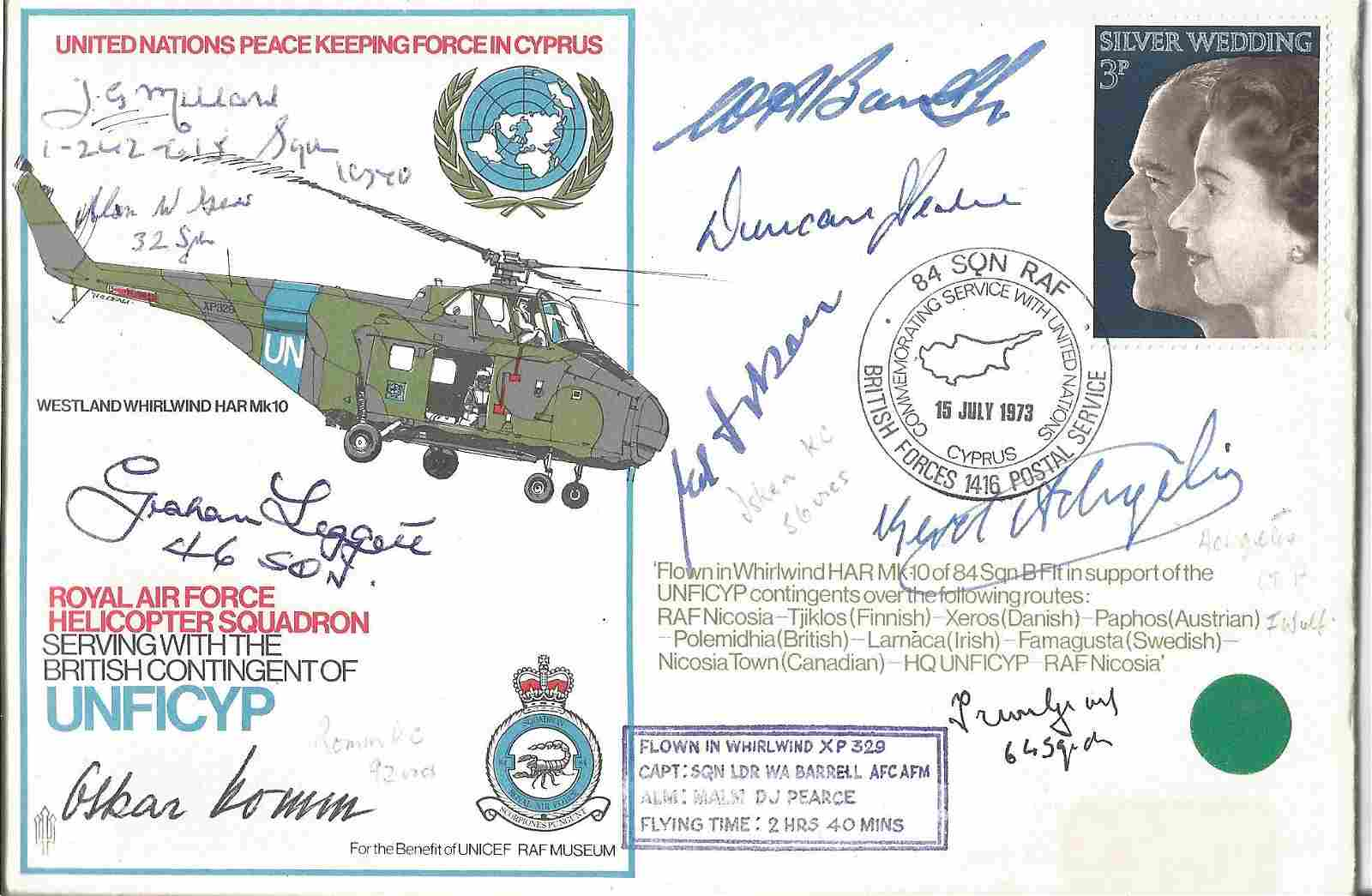 WW2 Luftwaffe and RAF Battle of Britain aces multiple