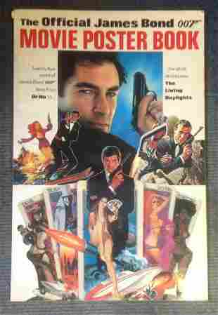 James Bond Girls Martine Beswick and Shirley Eaton
