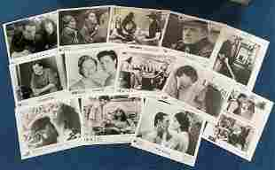 Movies Over 30 UNSIGNED 8x10 Promo Photographs Inc. Val