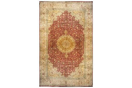 Rugs Carpets Prices 49 Auction