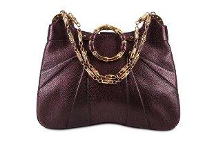 27feee338192b5 Vintage Gucci Fashion for Sale & Antique Gucci Fashion