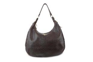 c119651d04cb Vintage Prada Handbags & Purses for Sale & Antique Prada Handbags ...