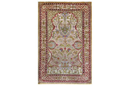 Fine Oriental Carpets Rugs Prices
