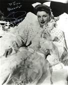 Photograph Collection Actors  Entertainers