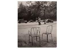 § Robert Doisneau (1912-1994)