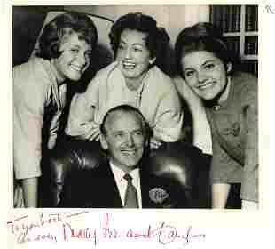 Fairbanks Jr. (Douglas)