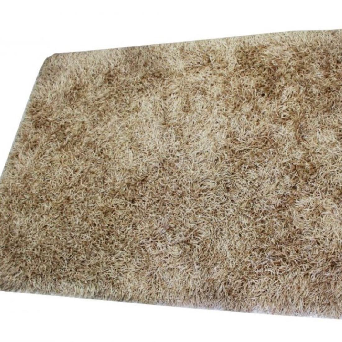 GOLD HAND KNOTTED AREA RUG