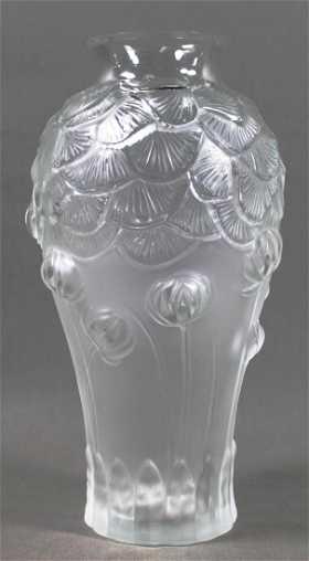 Vintage Lalique Perfume Bottles For Sale Antique Lalique Perfume