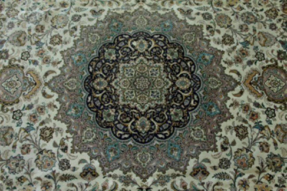 Persian rug - 2