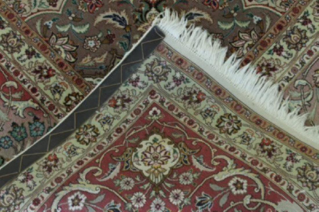 Persian rug - 4