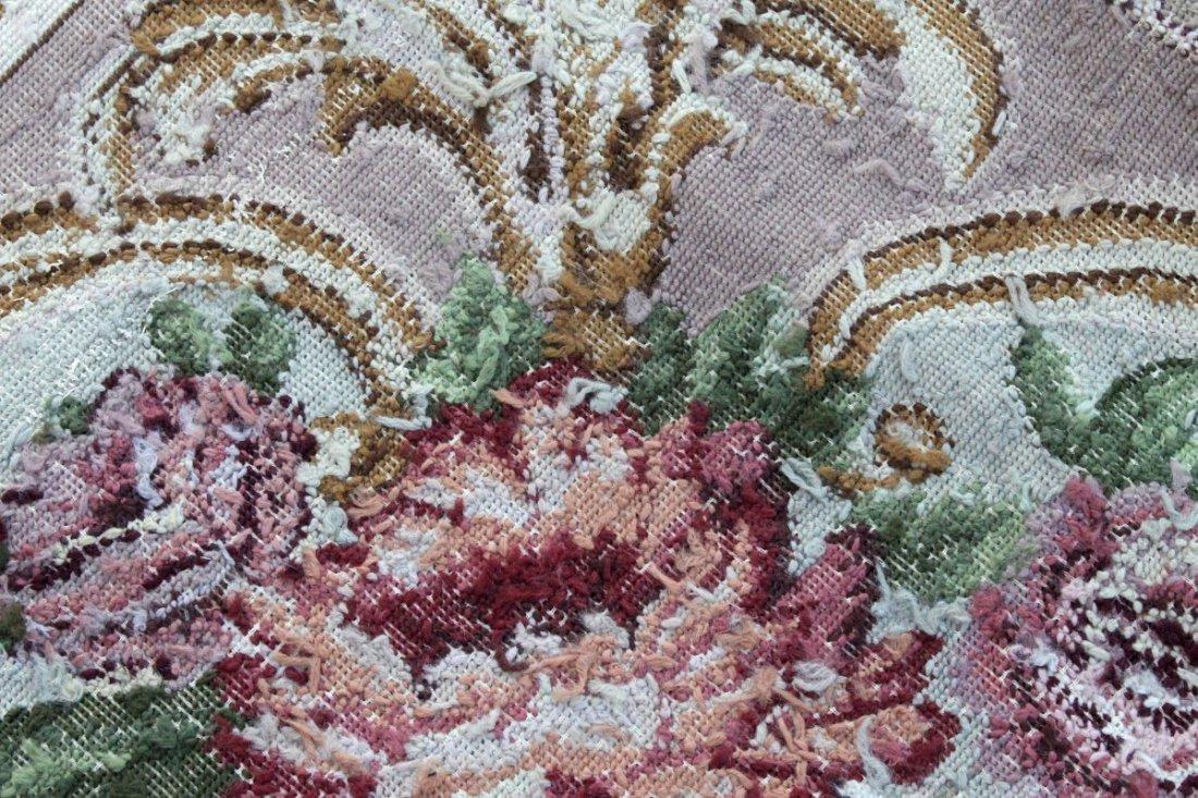 Needlepoint Tapestry - 6
