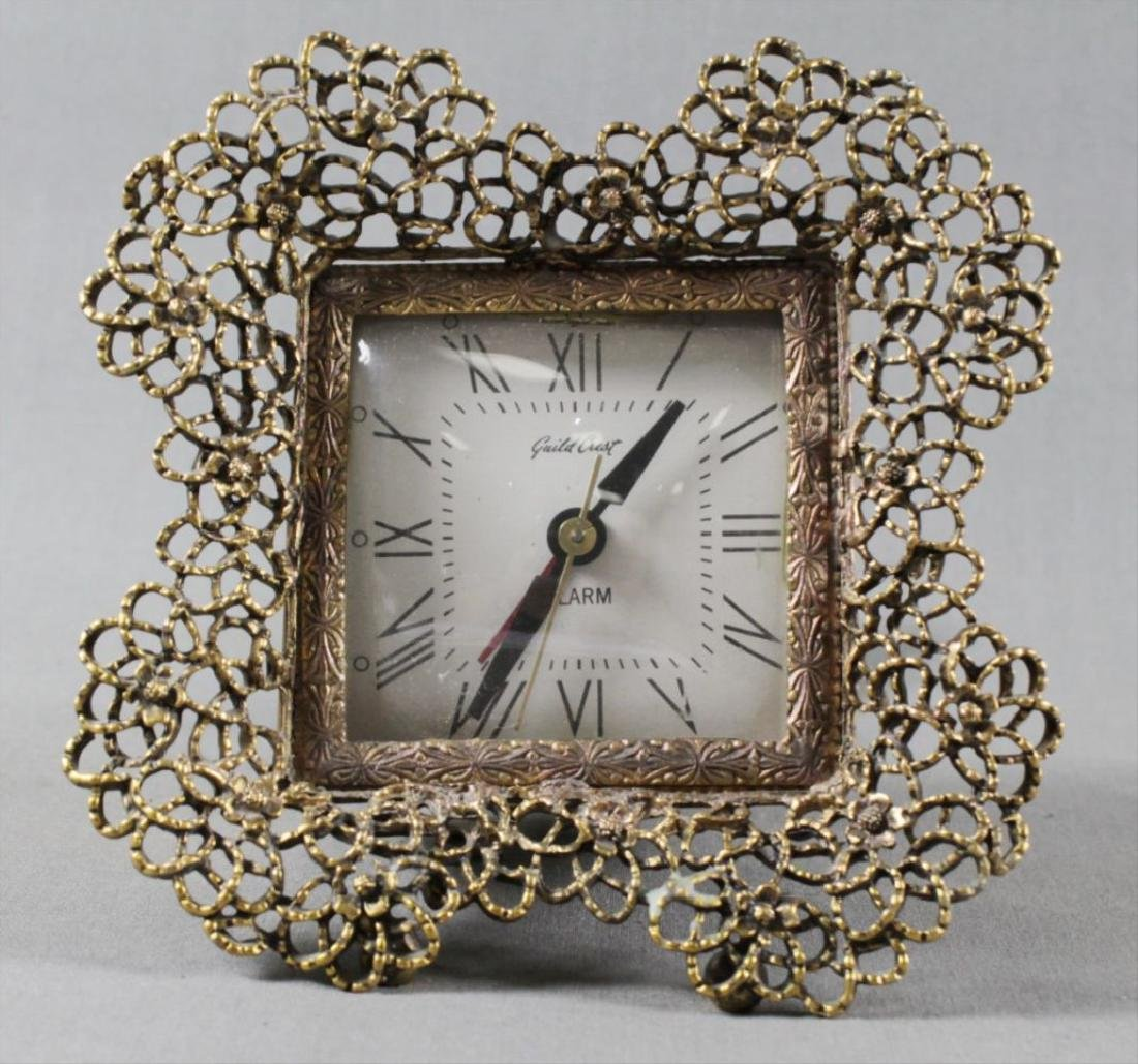 Telechron Electric Clock