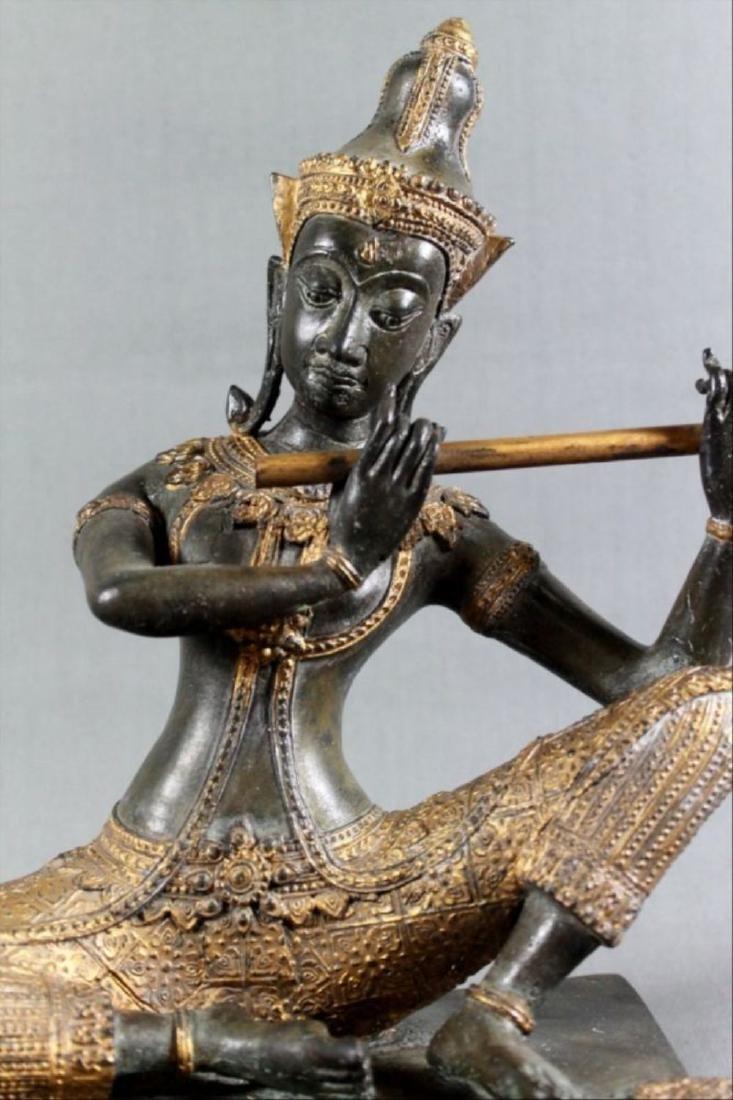 Thai Goddess - 2