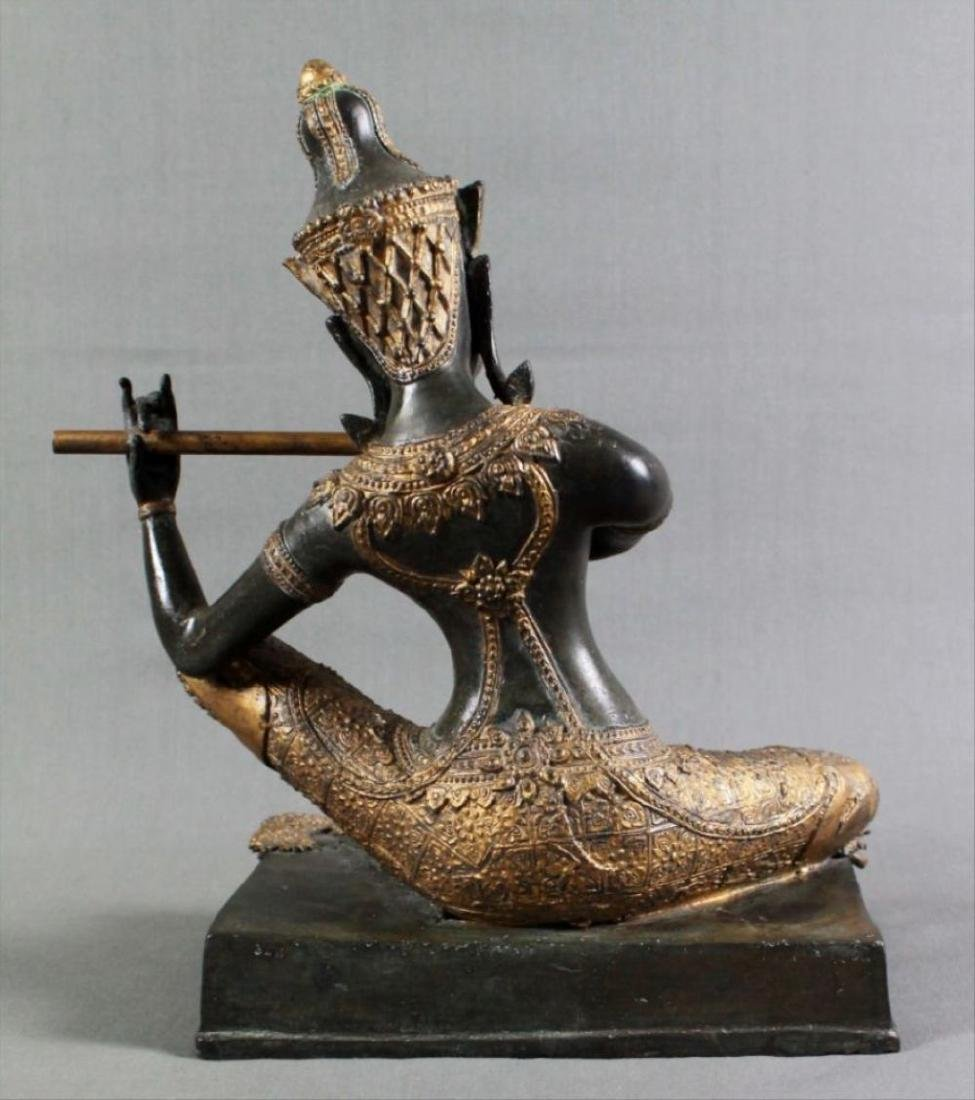 Thai Goddess - 4
