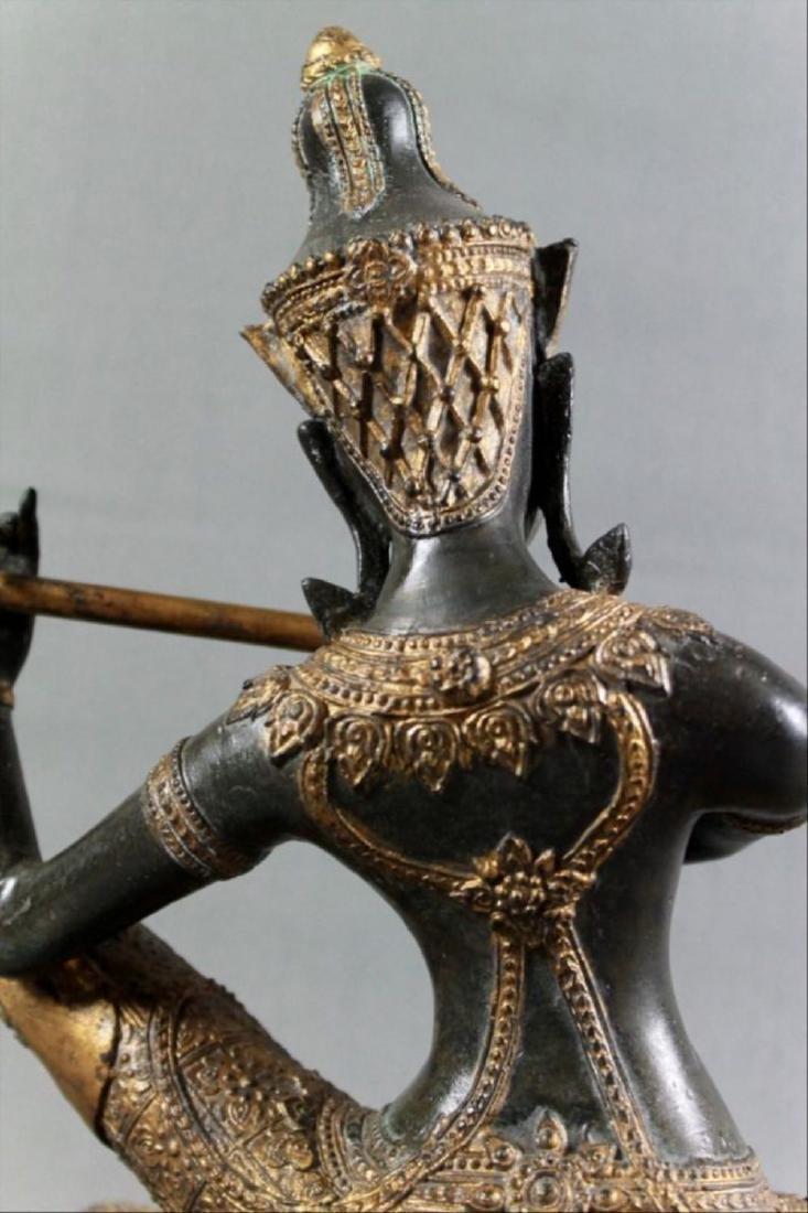 Thai Goddess - 6
