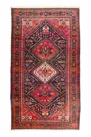 Afshary 300 X 172 Cm
