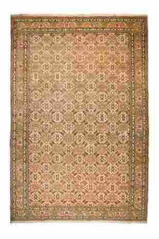 Keysary 291 X 197 cm fine carpet