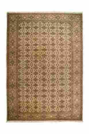 Keysary 291 X 202 cm fine carpet