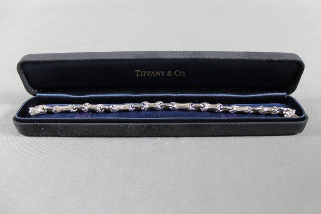 TIFFANY BRACELET - 2