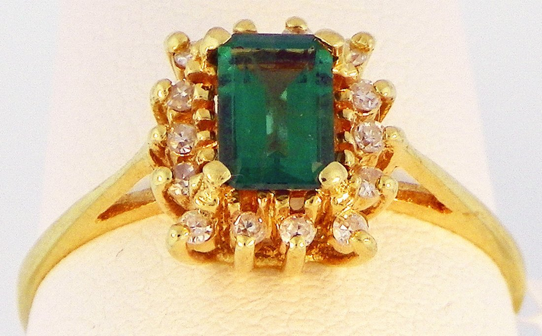 2: Ring