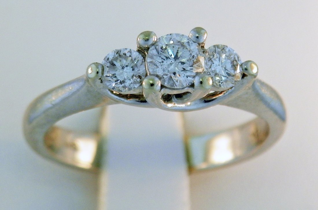 5: Ring