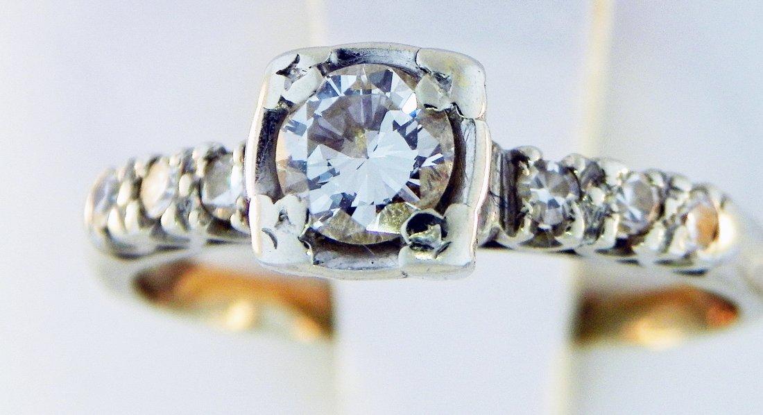 6: Ring