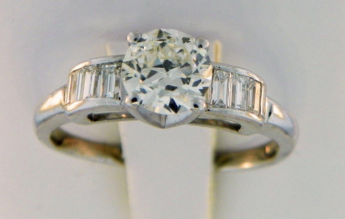 8: Ring