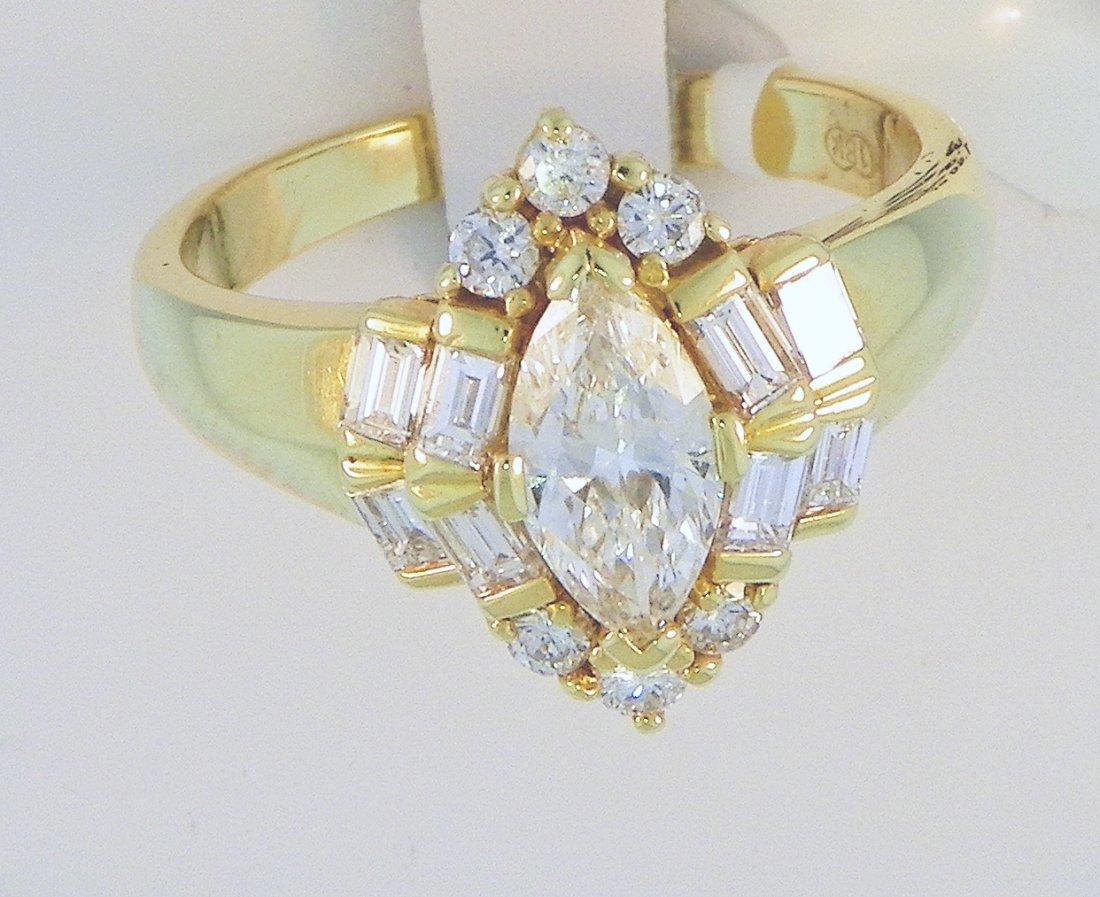 11: Ring