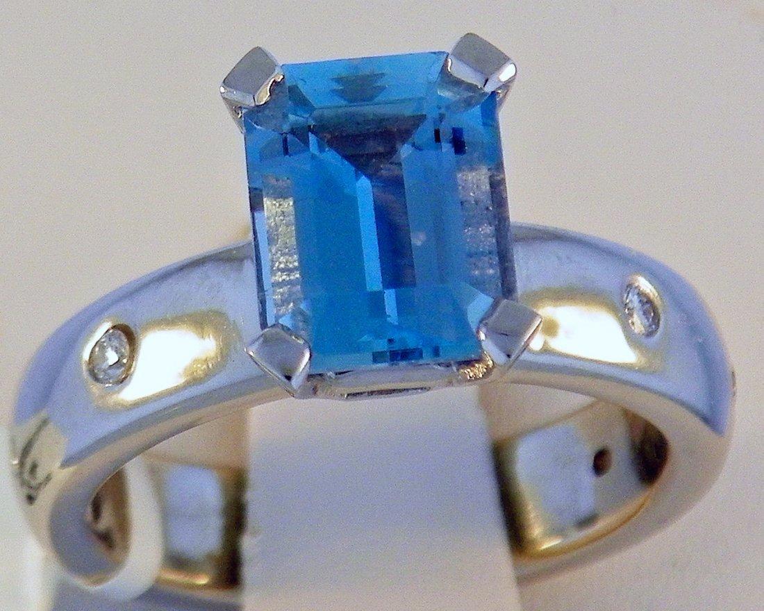 13: Ring