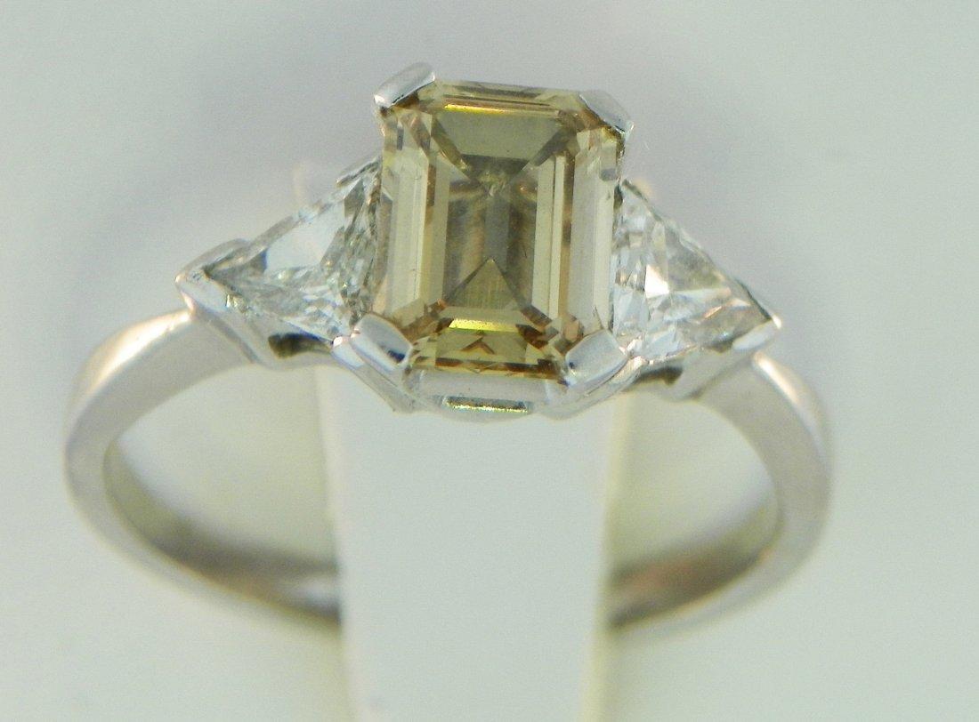 14: Ring
