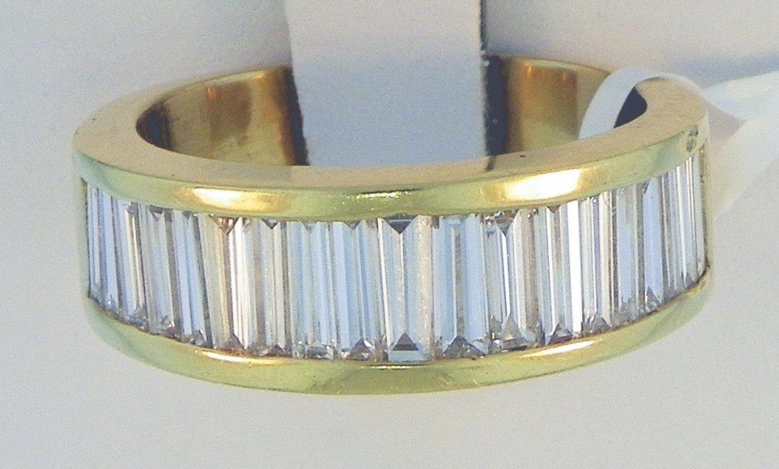16: Ring