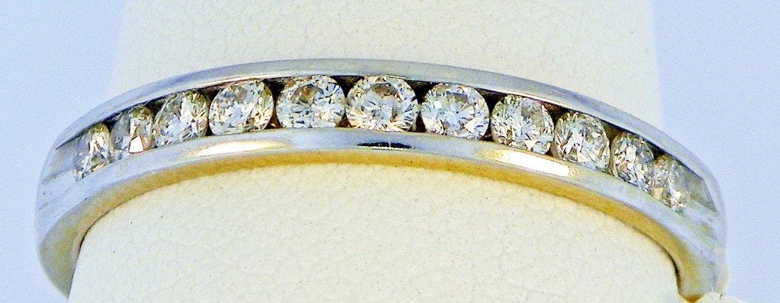 17: Ring