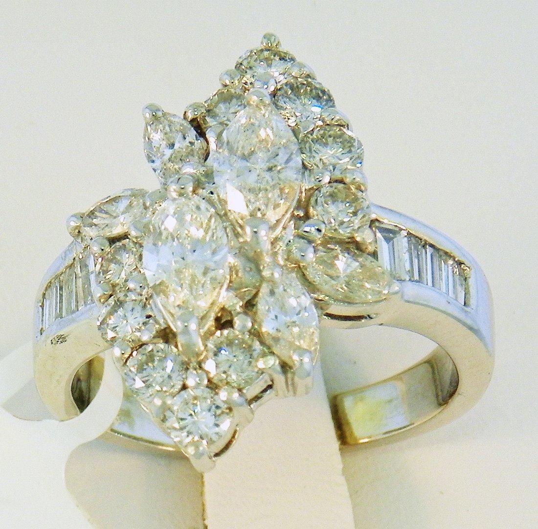 18: Ring