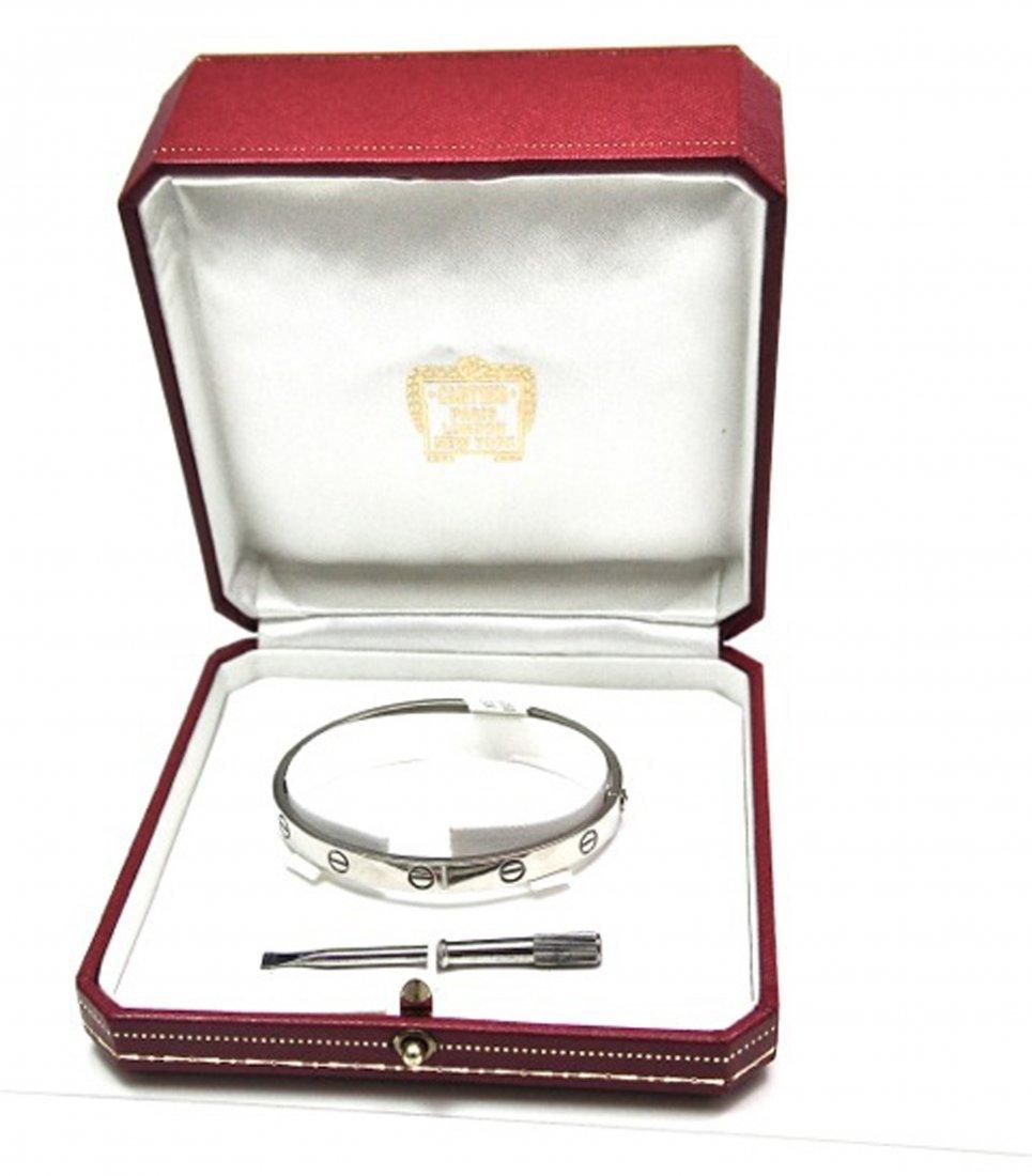 37: Bracelet